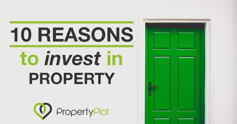 10-reasons-invest-in-property-fb-1200x630
